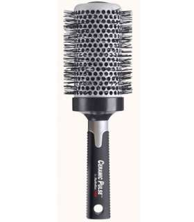 برس موگردبابیلیس Babyliss BabCB4E Brush