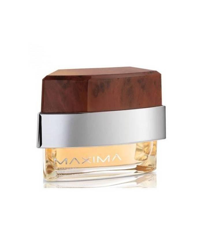 عطر مردانه امپر ماکسیما Emper Maxima for men
