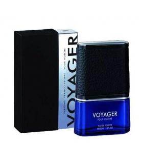 عطر مردانه امپر ویاجر Emper Voyager for men
