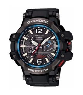 ساعت مچی عقربه ای مردانه کاسیو جی شاک Casio G-Shock GPW-1000-1ADR For Men