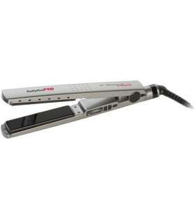 اتو مو بابیلیس Babyliss Hair Straightener BAB2091EPE