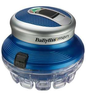 ماشین اصلاح موی سر بابیلیس Babyliss E940XE Shaver