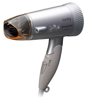 سشوار پاناسونیک Panasonic EH-NE42 Hair Dryer