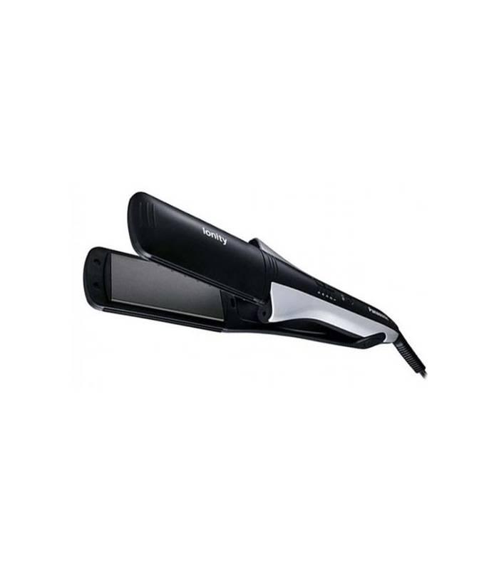 اتوموپاناسونیک Panasonic EH-HS80 Hair Straightener