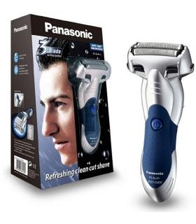 ماشین اصلاح صورت پاناسونیک ای اس-اس 41 Panasonic ES-SL41 Shaver