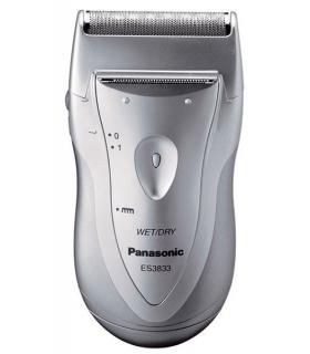 ماشین اصلاح صورت پاناسونیک Panasonic ES3833 Shaver