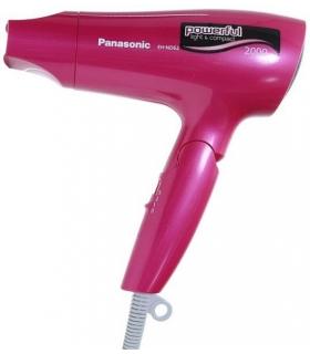 سشوار پاناسونیک Panasonic EHND62 Hair Dryer