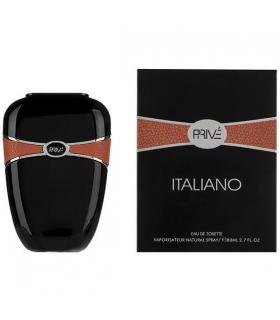 عطر مردانه امپر پرایو ایتالیانو ادو تویلت Emper Prive Italiano Eau De Toilette for Men