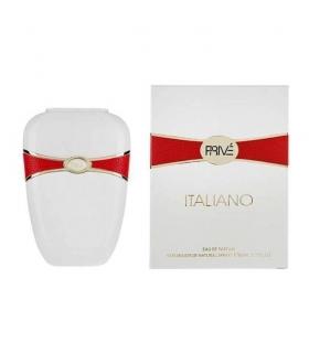 عطر زنانه امپر پرایو ایتالیانو ادو پرفیوم Emper Prive Italiano Eau De Parfum for Women