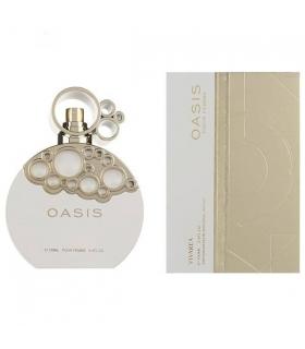 عطر زنانه امپر ویواریا اوسیس ادو پرفیوم Emper Vivarea Oasis Eau De Parfum for Women