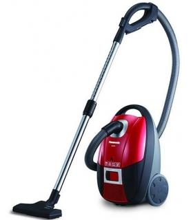 جاروبرقی پاناسونیک مدل Panasonic MC-CG717 Vacuum Cleaner