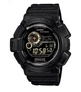 ساعت مچی دیجیتالی مردانه کاسیو جی شاک Casio G-Shock G-9300GB-1DR For Men