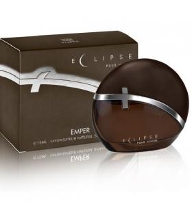 عطر مردانه امپر اکلیپس ادو تویلت Emper Eclipse Eau De Toilette for Men