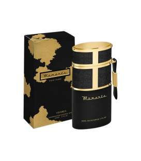 عطر زنانه امپر ممنت ادو پرفیوم Emper Moments Eau De Parfum For Women
