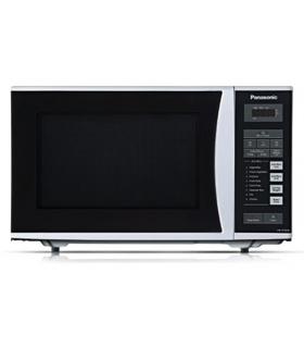 مایکروویو پاناسونیک مدل Panasonic NN-ST342 Microwave Oven