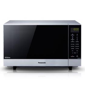 مایکروویو پاناسونیک مدل Panasonic NN-GF574M Microwave