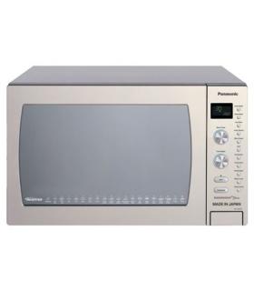 مایکروویو پاناسونیک مدل Panasonic NN-CD997S Microwave Oven
