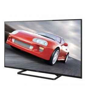 تلویزیون ال ای دی پاناسونیک 50 اینچ Panasonic 50A410 LED TV 50 Inch