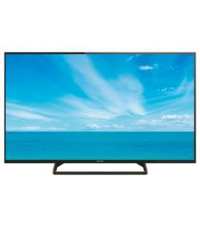 تلویزیون پاناسونیک ال ای دی مدل ویرا Panasonic TH-42A410 LED TV