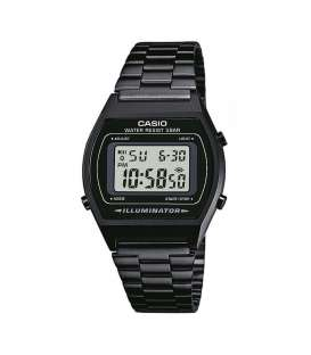 ساعت مچی دیجیتالی مردانه کاسیو Casio B640WB-1ADF For Men