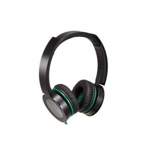 هدفون روگوشی پاناسونیک مدل Panasonic RP HXS400 Headphone
