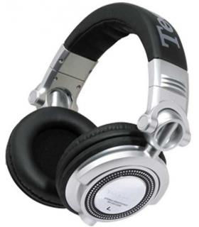 هدفون پاناسونیک مدل Technics Pro DJ Headphones - RP-DH1250