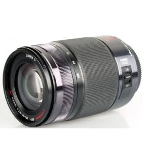 لنز دوربین پاناسونیک لومیکس Panasonic Lumix Lens G X Vario 35-100mm f/2.8 Asph
