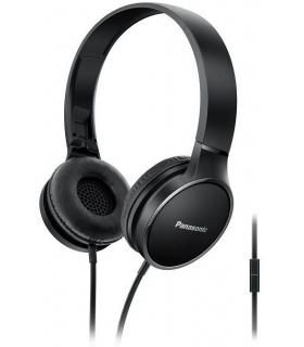 هدفون پاناسونیک Panasonic Headphone RP-HF300M
