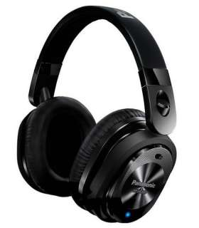 هدفون پاناسونیک استریو Panasonic Stereo Headphones RP-HC800E