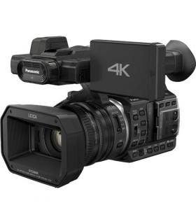 دوربین فیلمبرداری پاناسونیک Panasonic Camcorder HC-X1000