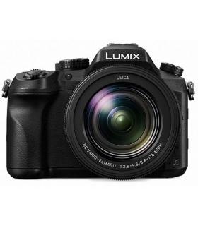 دوربین عکاسی دیجیتال پاناسونیک لومیکس Panasonic Lumix DMC-FZ2500
