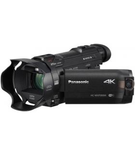 دوربین فیلمبرداری پاناسونیک Panasonic Camcorder WXF990 