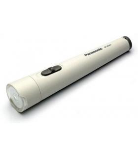 چراغ قوه پاناسونیک Panasonic Tourch BF-BG01T
