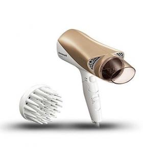 سشوار پاناسونیک Panasonic EH-NE72 Hair Dryer