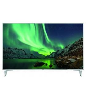 تلویزیون پاناسونیک 55 اینچ ال ای دی Panasonic LED TH-55DS630R