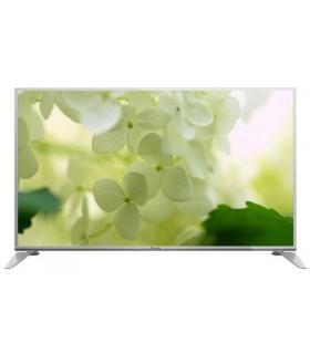 تلویزیون پاناسونیک 49 اینچ ال ای دی Panasonic LED TH-49DS630R