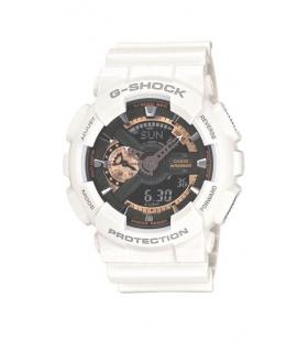 ساعت مچی عقربه ای مردانه کاسیو جی شاک Casio G-Shock DW-5900BB-1D For Men
