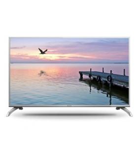 تلویزیون پاناسونیک 49 اینچ ال ای دی Panasonic LED TH-49D410R