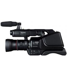 دوربین فیلمبرداری پاناسونیک Panasonic Camcorder HC-MDH2