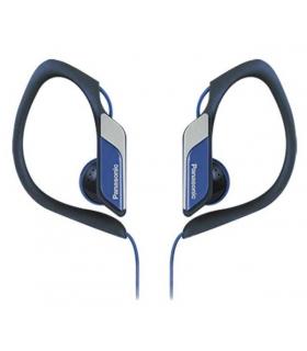 هدفون گیره ای پاناسونيك مدل Panasonic Headphone RP-HS34M