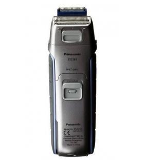 ماشین اصلاح بدن پاناسونیک Panasonic ES2265 Body Shaver