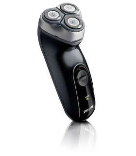 ماشین ریش تراش فیلیپس مدل Philips HQ6696 Shaver