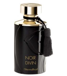 عطر و ادکلن زنانه استندهال نویر دون Stendhal Noir Divin EDP For Women