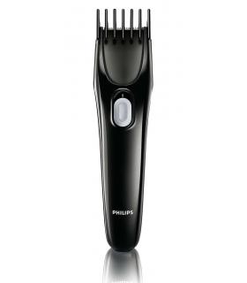 ماشین اصلاح سر فیلیپس 5005 QC5005 Philips