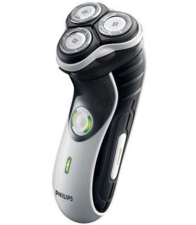 ماشین ریش تراش فیلیپس Philips HQ7320