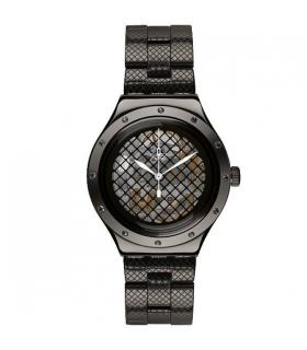 ساعت مچی عقربه ای سواچ Swatch YAB101G