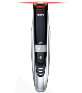 ماشین اصلاح صورت فیلیپس Philips BT9290 Hair Trimmer