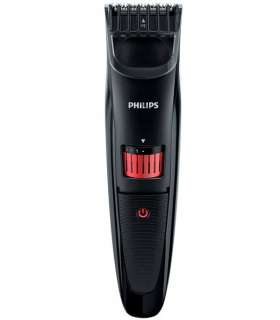 ماشین اصلاح صورت فیلیپس Philips QT4005 Trimmer