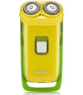 ماشین اصلاح صورت فیلیپس Philips HQ804 Shaver