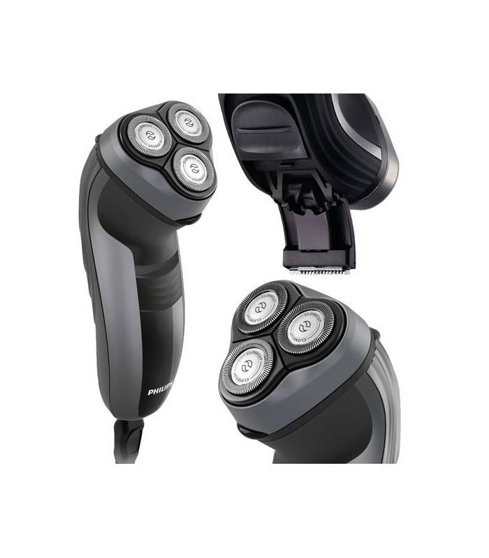 ماشین ریش تراش فیلیپس HQ6945 Shaver Philips